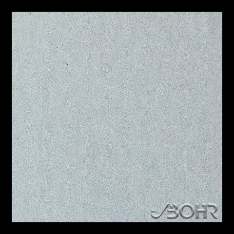 Schleifscheibenmaterial: 80 grober Sand H/öchstgeschwindigkeit: 4200 U//min Anbull 80W Bohrerschleifger/ät Schleifger/ät f/ür Bohrk/öpfe Gr/ö/ße sch/ärfen: 3mm-13mm